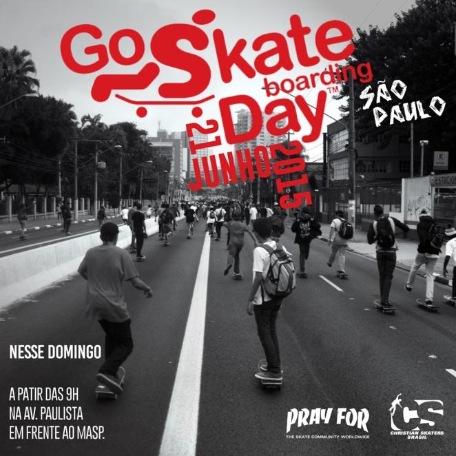 Go-Skate-Dayt_flyer