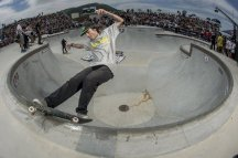 miguel-oliveira-front-feeble-floripa-helge-tscharn