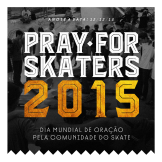 Pray_003_pt