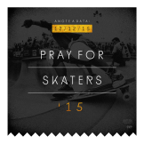 Pray_004_pt