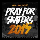 Pray_006_pt