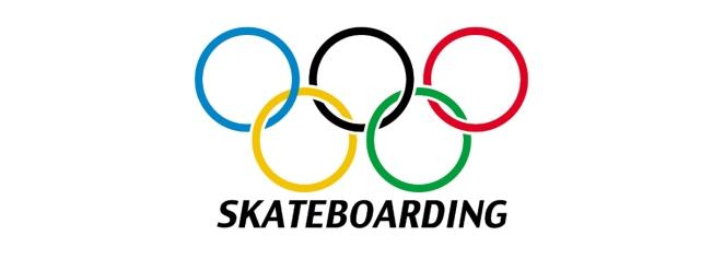 skate_olimpico