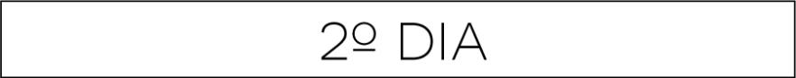 estudo_devocional-diaria-02