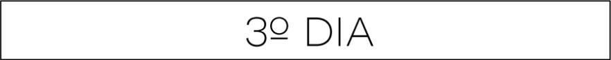 estudo_devocional-diaria-03
