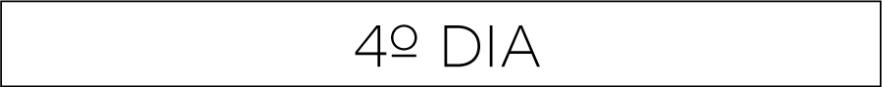 estudo_devocional-diaria-04
