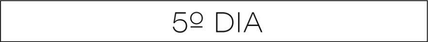 estudo_devocional-diaria-05