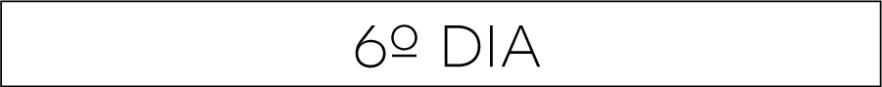 estudo_devocional-diaria-06