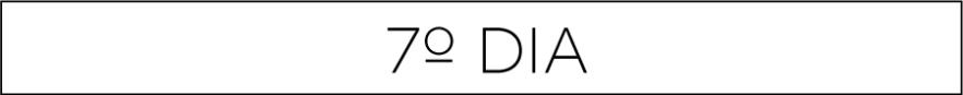 estudo_devocional-diaria-07