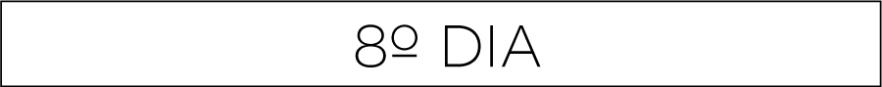 estudo_devocional-diaria-08