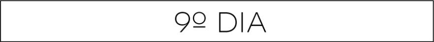 estudo_devocional-diaria-09