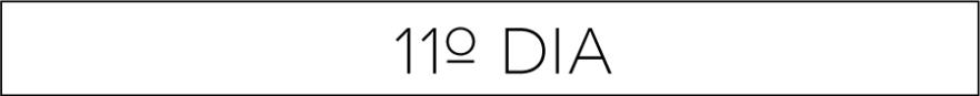 estudo_devocional-diaria-11