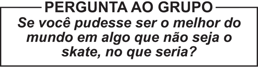 Layout_Criado-para-Cristo_02