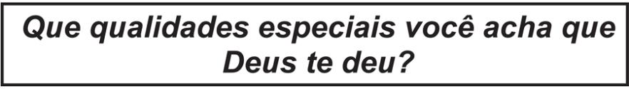 Layout_Criado-para-Cristo_05