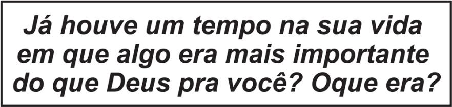 Layout_Eternidade_05