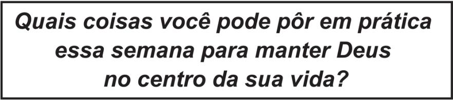 Layout_Eternidade_06