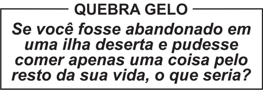 Layout_O-Caminho_01