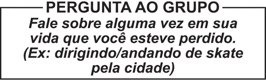 Layout_O-Caminho_02