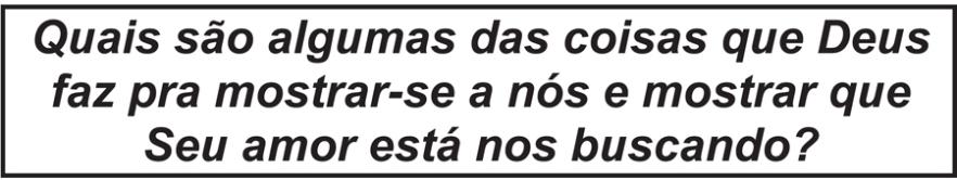 Layout_O-Caminho_04