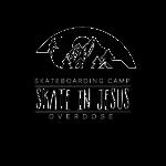 Skate-In-Jesus-Overdose(S)