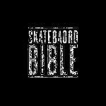 Skateboard-Bible(S)
