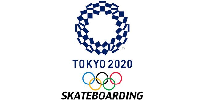 skate_olimpico_2020