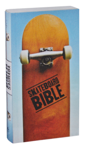skateboard_bible_ssb