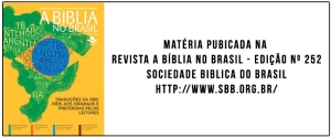 ssb_edicao-252