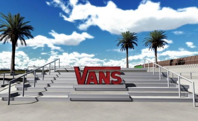 Vans-Skatepark-770x472