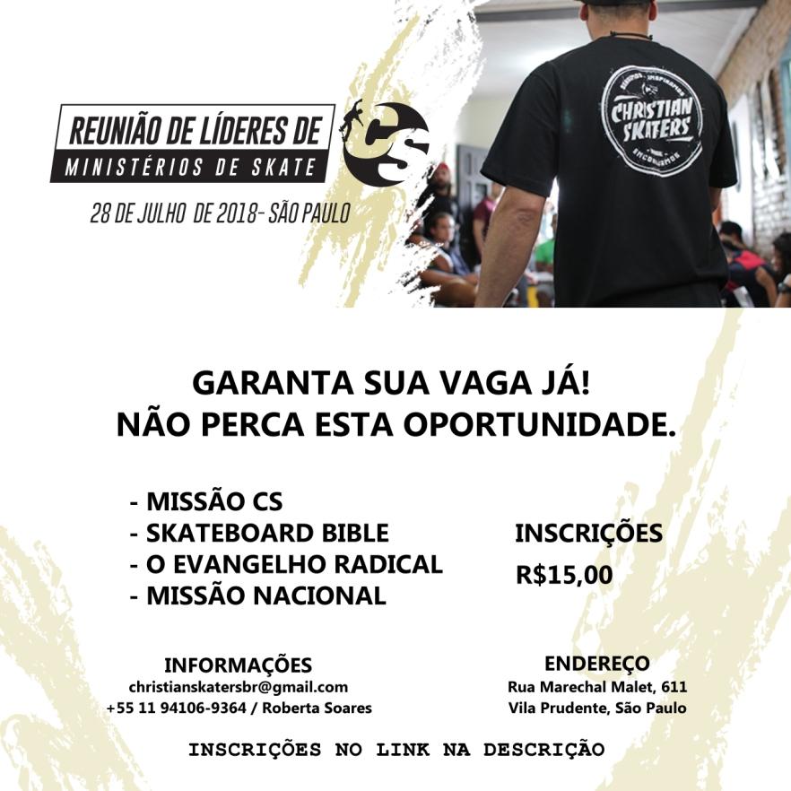 Reunião_flyer